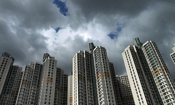 北京推租赁型职工集体宿舍:每间最多住8人 人均4平米以上