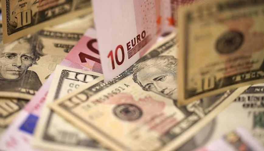 分析人士:投资者应谨慎对待欧元上涨