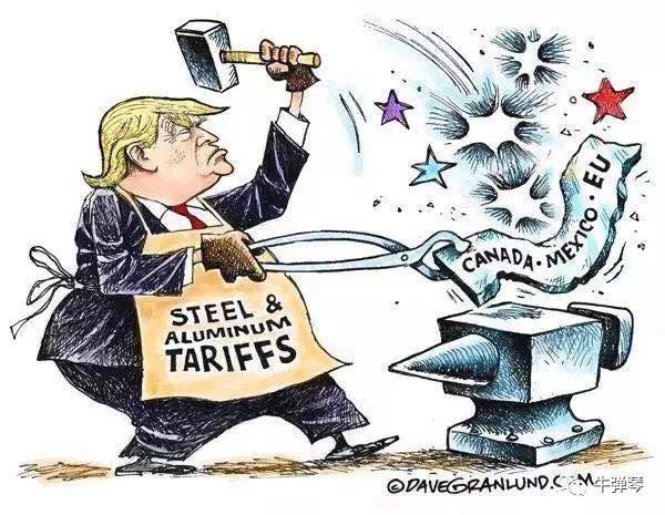 解析中美谈判最新成果 释放了三个重磅信号