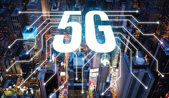 5G第一阶段标准发布 中国厂商标准约占三成