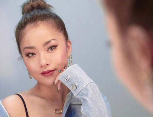 [独家]王菊公司拒解约:愿斥千万将她变成一线阴阳代理人管丞明星