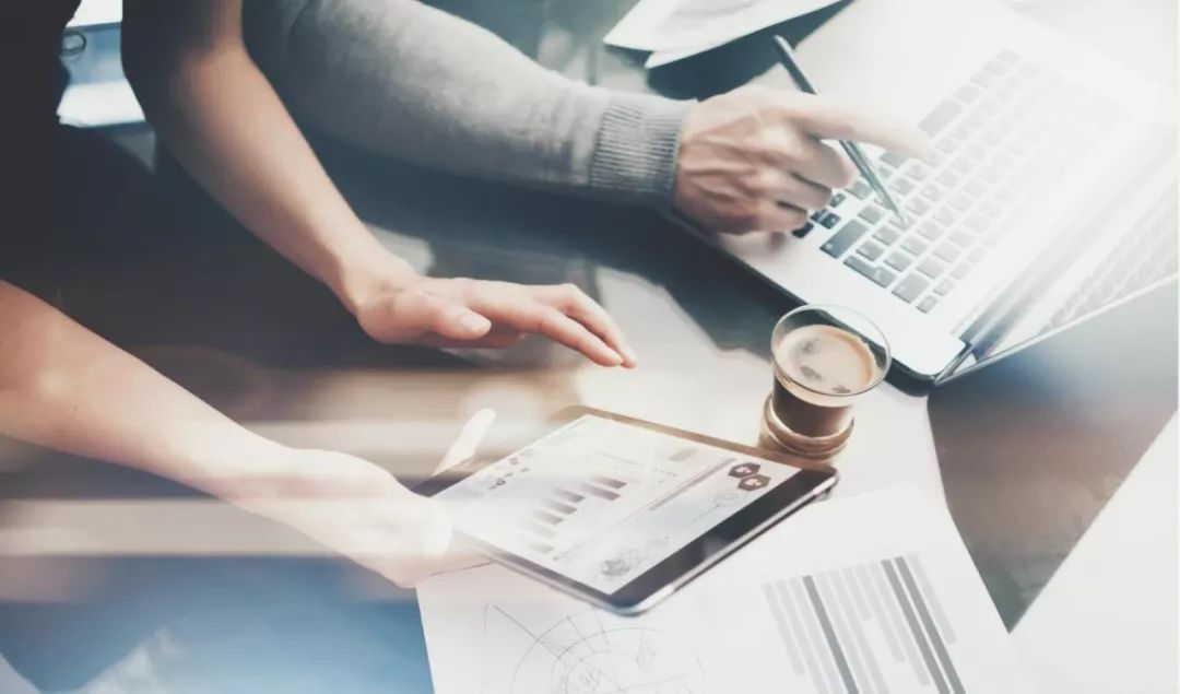 监管摸底险资投信托情况 险企需在8月底前发自查报告至中保登