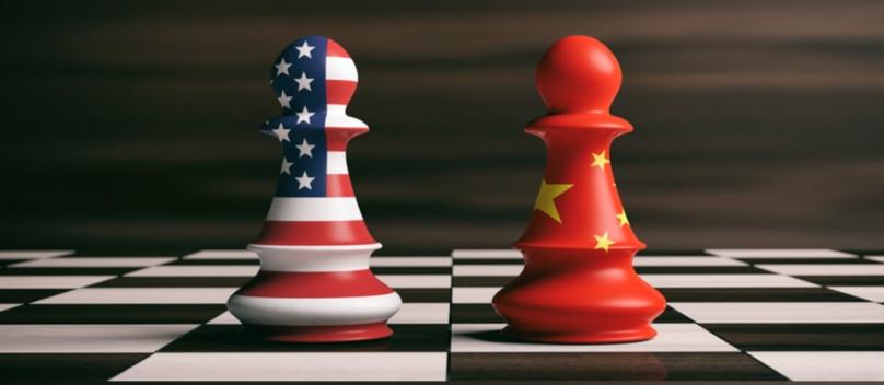环球时报社评:贸易战只会将中国人磨砺得更加坚强