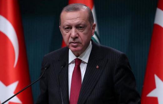 土耳其对美国汽车等产品大幅加征关税