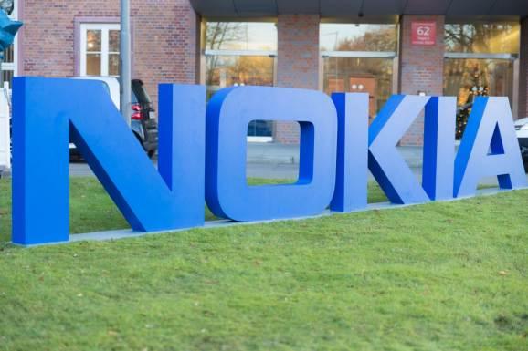 诺基亚公布5G专利许可统一费率 低于高通、爱立信