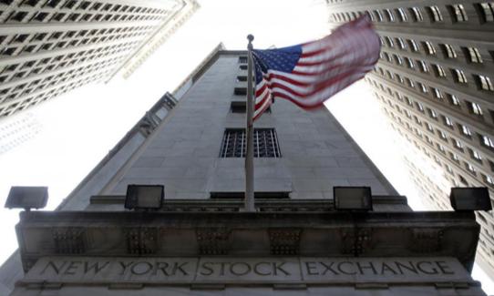 美股标普500指数已创史上最长牛市纪录?专家仍有争议