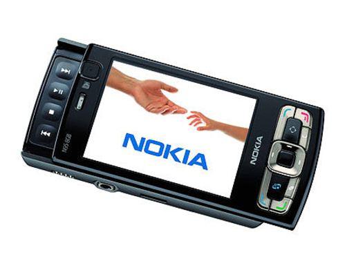 诺基亚最新手机是什么 诺基亚靠线下渠道崛起