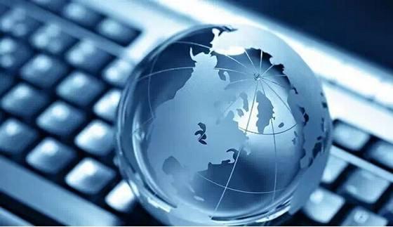 政策介入下,互联网行业正在发生这些变化