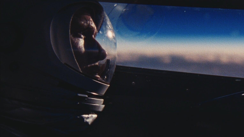 威尼斯捉影①《登月第一人》:对登月体验的完美还原