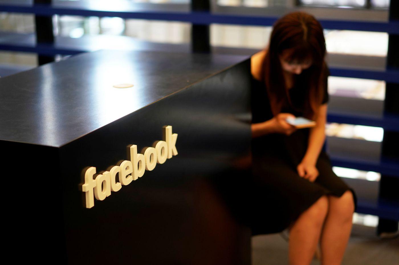 Facebook高管:做视频我们的优势是社交