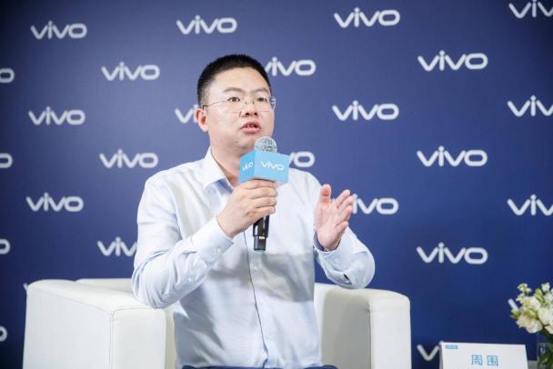 """后来者vivo:推出""""Jovi物联"""",发力IoT智能家居市场"""