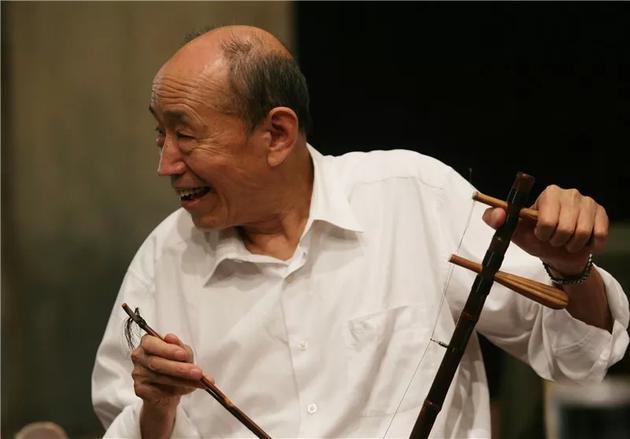 表演艺术家朱旭去世 人艺:追悼会时间尚未确定