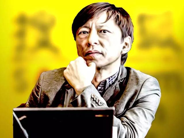 张朝阳,求求你,放过搜狐视频吧