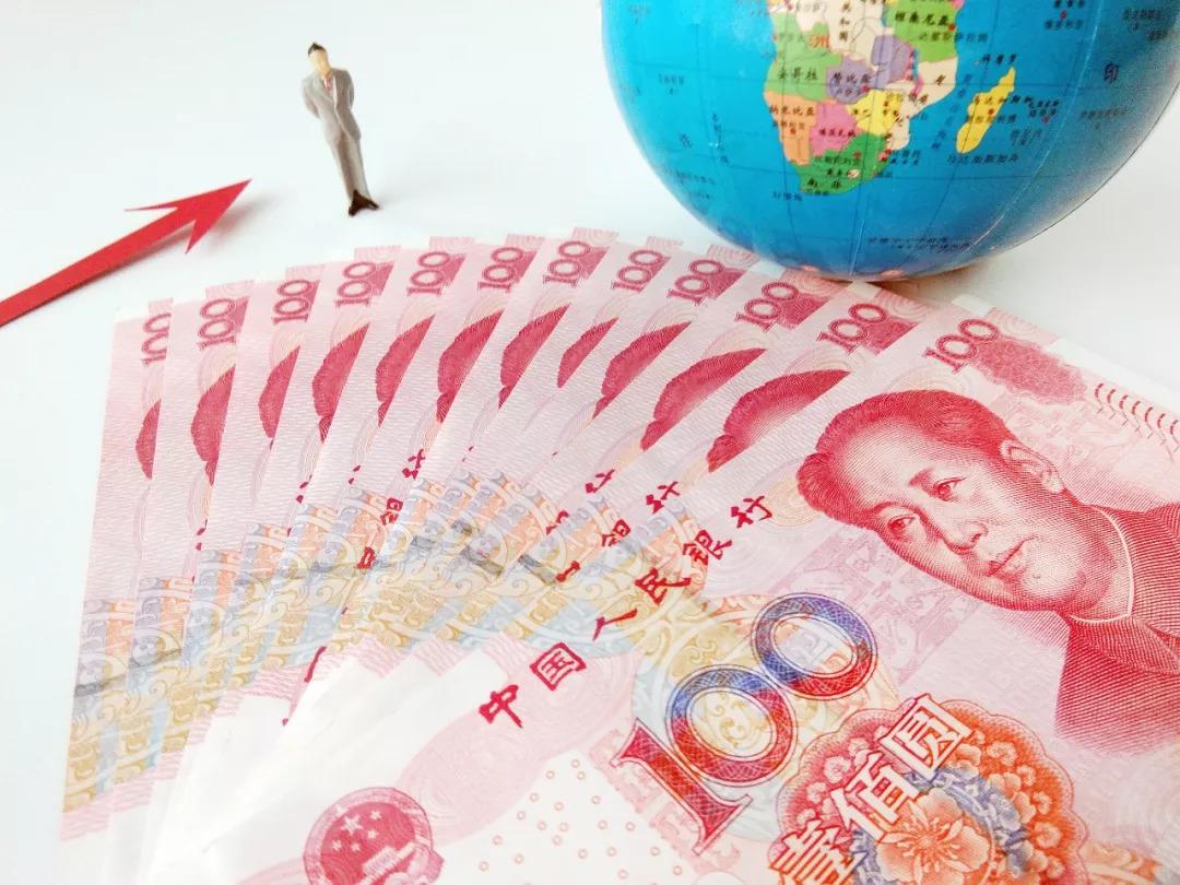 全球金融危机十周年 留给我们哪些启示?