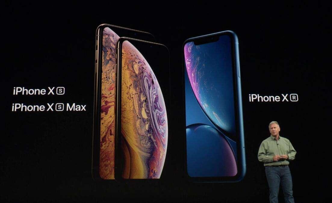 iPhone X停售后卖断货,成最短命苹果手机,为库克赚620亿美元