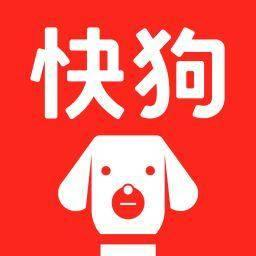 互联网神兽扎堆:猫狗狮虎熊,兔鼠猪狐马,为何产品要用动物冠名