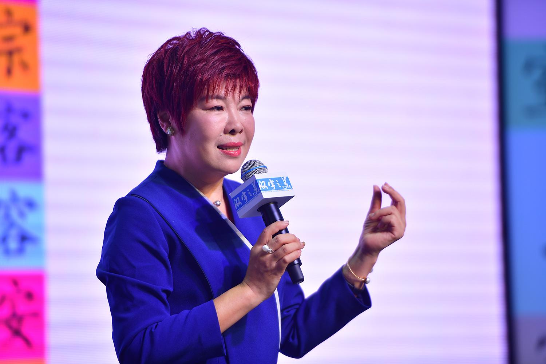 之美讲好中国故事,第二届汉字汉字全球招牌设青年字体书法v故事图片素材图片