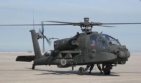 直19改进版将成为解放军未来主力武装直升机