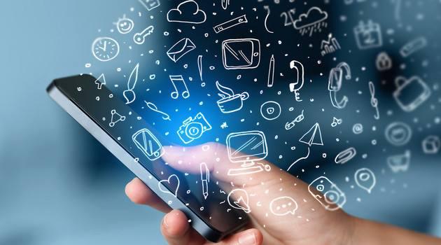 全国多地苹果手机用户遭遇盗刷 专家建议解除免密支付