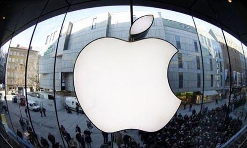 苹果10月30日召开新品发布会 料将推新款iPad和Mac