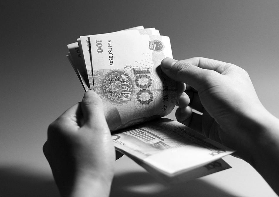 """央行調整社融規模統計口徑:9月起納入""""地方政府專項債券"""""""