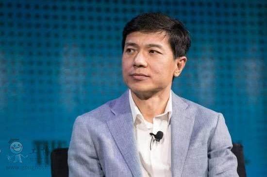 百度李彦宏: 互联网思维过时了 现在是AI思维
