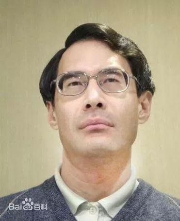 望月新一日本  数学家