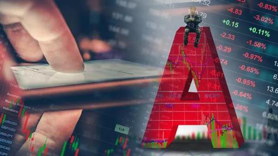 11家出资券商资管计划将落地 成立跨部门专项组