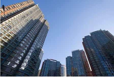 苏州引进人才购买首套自住住房 可不受户籍和个税等限制