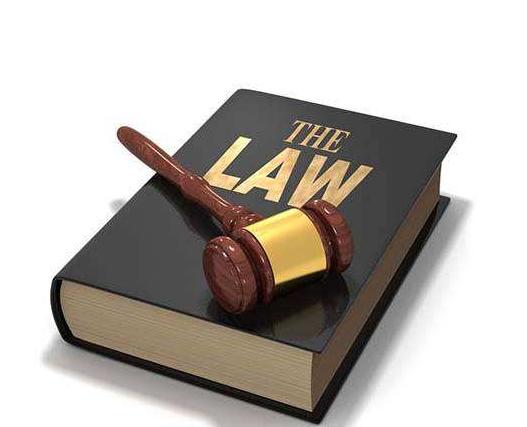 国资委:提升依法合规经营管理水平 着力打造法治央企