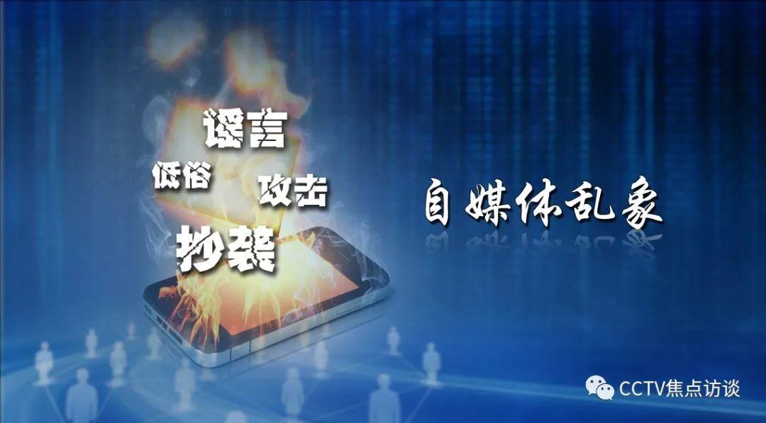 http://www.hljold.org.cn/shehuiwanxiang/50362.html