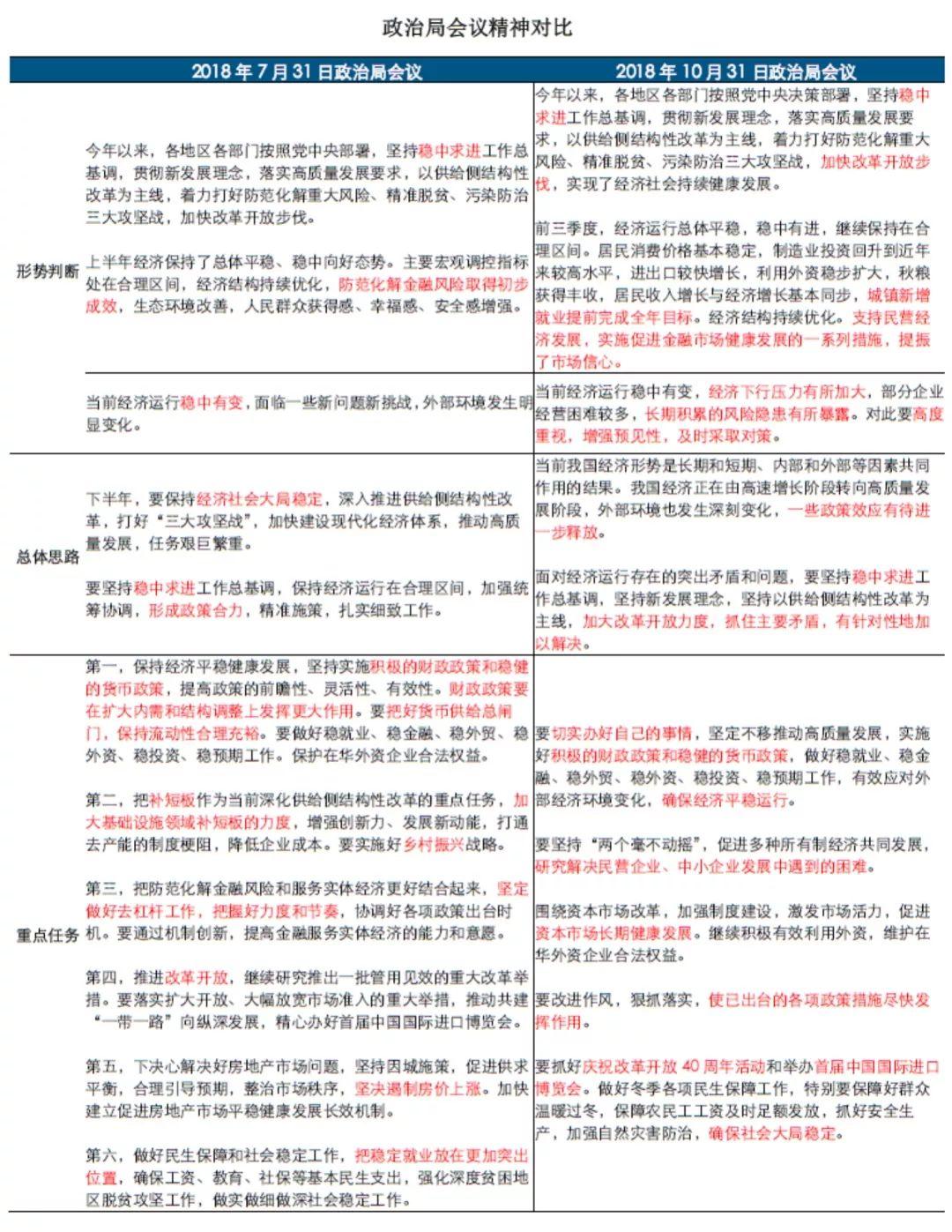 惊呆:抖音负增长,拼多多零增速!中国移动互联网Q3报告都说了什么?