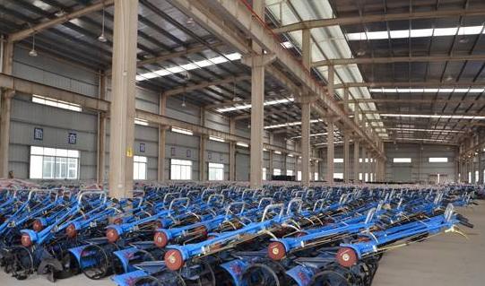 浙江支持民营企业民营经济高质量发展公约亮相