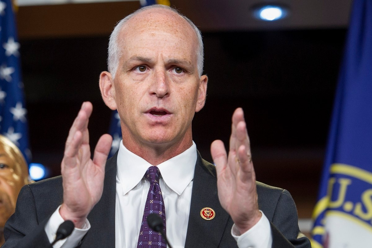 众议院不想给新一代核武拨款 美军回怼:跟俄谈去