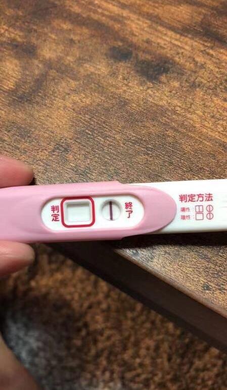 有反转?好友透露蒋劲夫家暴隐情 女方曾假装怀孕(组图)