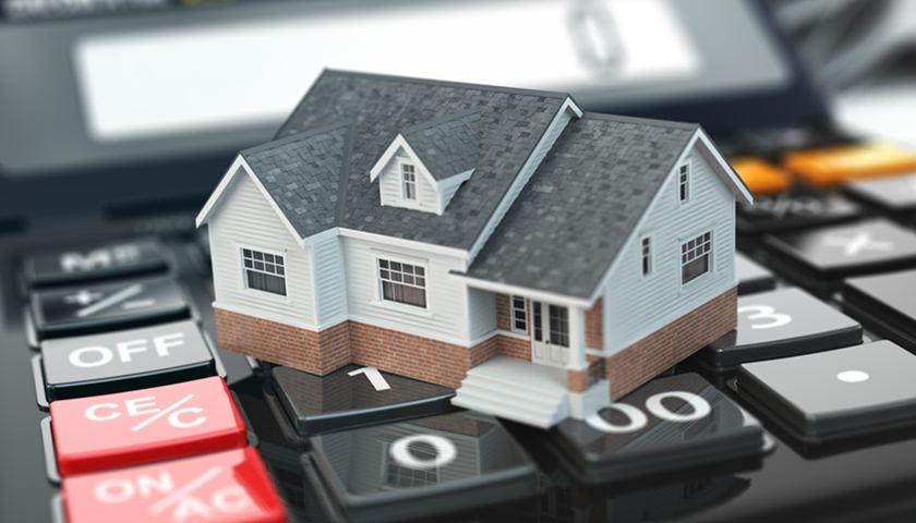 社科院陈述倡议:不买卖住房暂不征房地产税