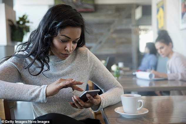 安全专家警告:想要隐私就关闭智能手机位置追踪功能