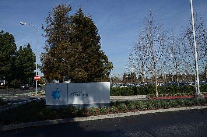 苹果四家供应商律师:高通申请销售禁令并未影响正常生产