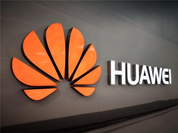 外媒称白宫正在考虑制定一项限制中国电信公司的行政令