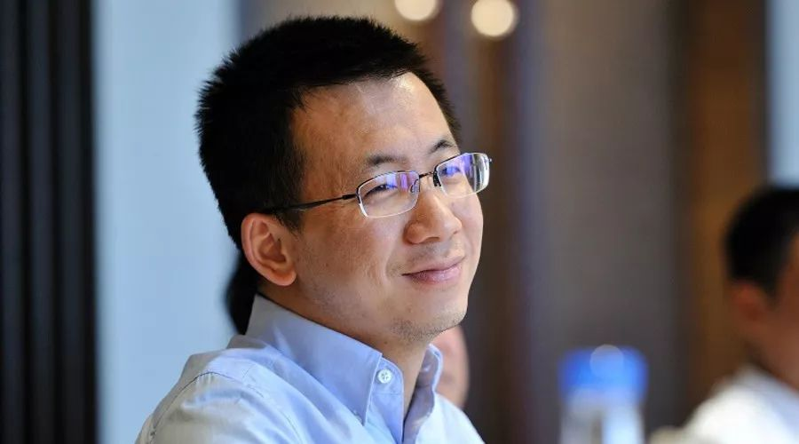 http://www.k2summit.cn/yulemingxing/319029.html