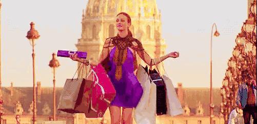 卡萨罗纵横世界设计之旅,带你认识时尚界的扛把子