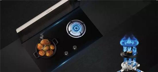 立足消费需求革新产品,奥普P8重塑集成灶工艺