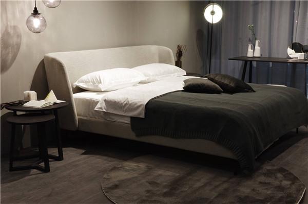 挪亚家D9系列正式上市,诠释现代时尚新空间