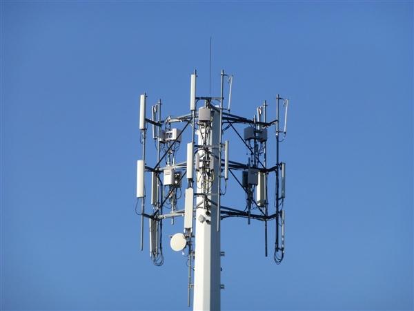 因担心辐射 芬兰部分?#29992;?#23581;试阻止5G基站扩张