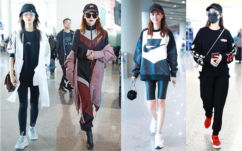 时尚之家专为潮流服饰打造的平台