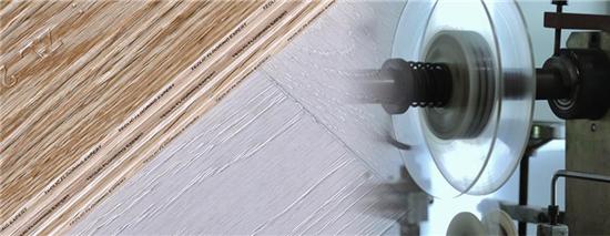 买地暖实木地板,为什么90%的用户更信任天格