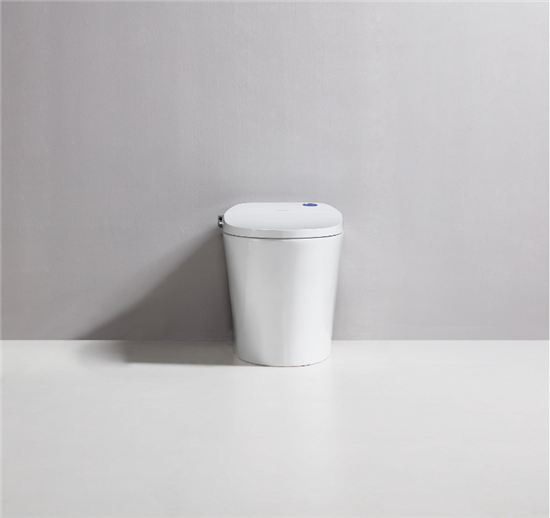 极简主义,让你的浴室美出新高度