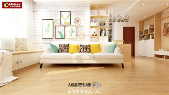 这些颜值爆表的家居物件,让你家美出新气象