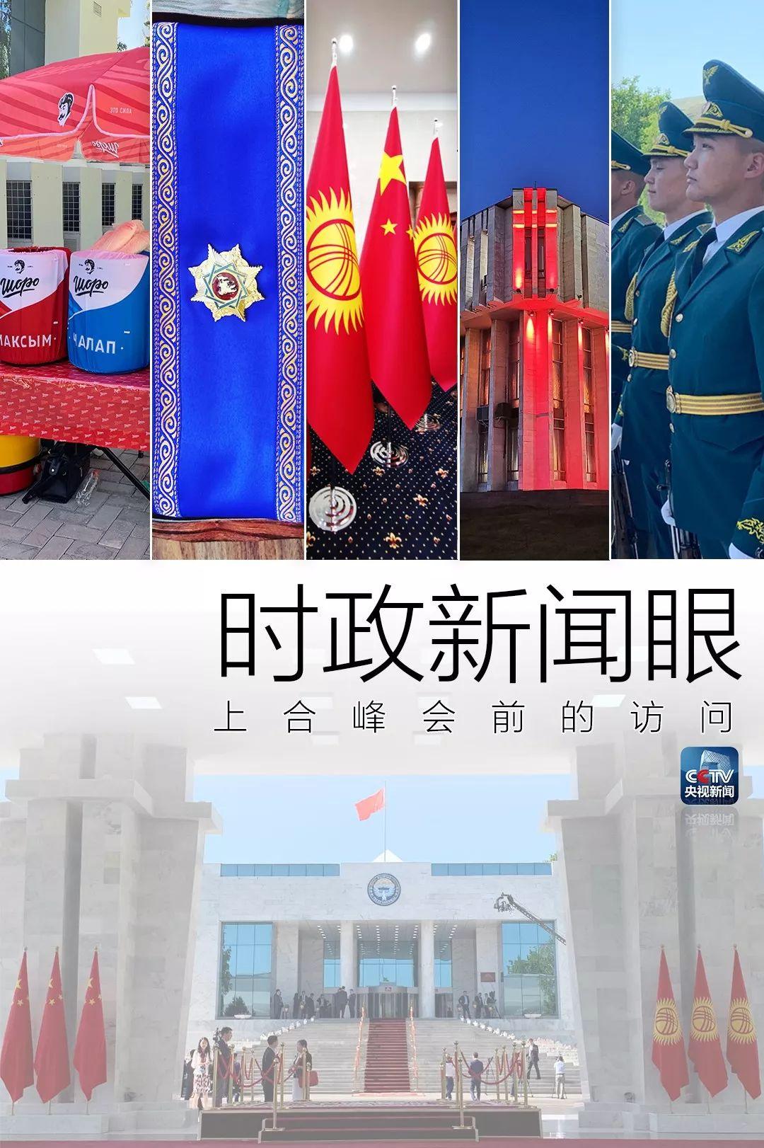 http://www.hljold.org.cn/guonaredian/114393.html