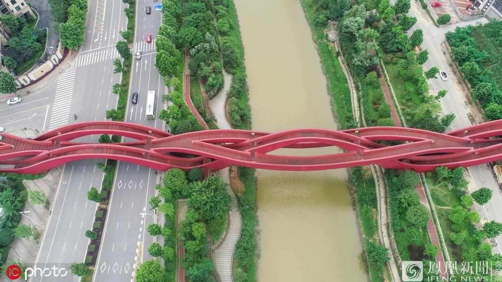 中国结编法diy图片教程